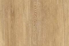 Vinylové-podlahy-plovoucí-Longline-Click-1081-Dub-stříbrný