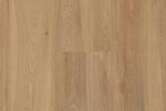 Vinylové-podlahy-plovoucí-Longline-Click-1083-Dub-pískový