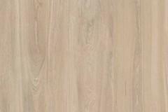 Vinylové-podlahy-plovoucí-Longline-Click-1084-Dub-vápněný-pískový