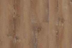 Vinylové-podlahy-plovoucí-Longline-Click-1088-Modřín-starobylý