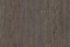 Vinylové-podlahy-plovoucí-Longline-Click-1089-Dub-černý