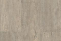 Vinylové-podlahy-plovoucí-Longline-Click-1090-Dub-stříbrnošedý
