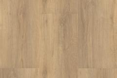 Vinylové-podlahy-plovoucí-Longline-Click-1094-Dub-klasik