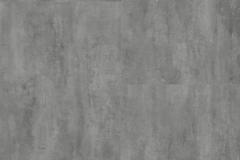 Vinylová-podlaha-Stoneline-Click-1060-Cement-Steel