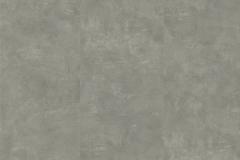 Vinylová-podlaha-Stoneline-Click-1061-Cement-tmavý