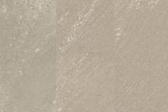 Vinylová-podlaha-Stoneline-Click-1062-Pískovec-šedý