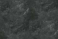 Vinylová-podlaha-Stoneline-Click-1063-Břidlice-tmavá