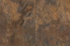 Vinylová-podlaha-Stoneline-Click-1066-Cotto