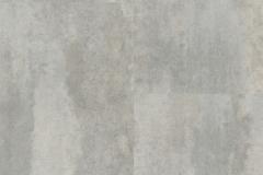 Vinylová-podlaha-Stoneline-Click-1067-Cement-bílý