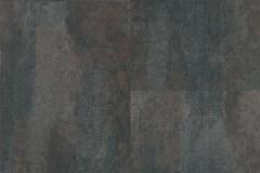 Vinylová-podlaha-Stoneline-Click-1068-Metallic-černý