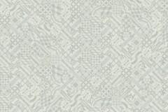 Draufsicht_DB00092_Mosaic_Light