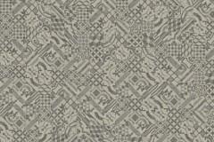 Draufsicht_DB00093_Mosaic_Dark