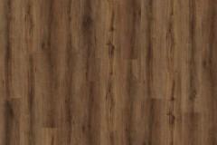 Draufsicht_DLC00061_Santorini_Deep_Oak