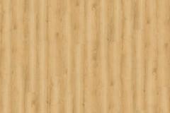 Draufsicht_DLC00080_Wheat_Golden_Oak