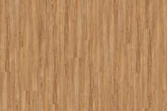 Draufsicht_DLC00081_Honey_Warm_Maple