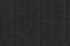 Draufsicht_DLC00085_Dark_Slate