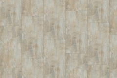 Draufsicht_DLC00086_Art_Concrete