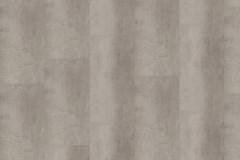 Draufsicht_DLC00088_Raw_Concrete