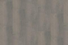 Draufsicht_DLC00089_Rough_Concrete