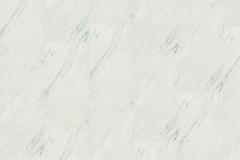 Draufsicht_DLC00090_White_Marbla