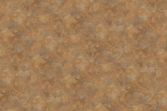 Draufsicht_DLC00091_Copper_Slate