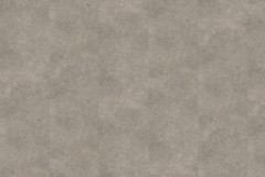 Draufsicht_DLC00094_Calm_Concrete