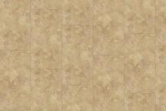 Draufsicht_DLC00095_Light_Sand