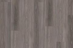 Draufsicht_DLC00116_Starlight_Oak-Soft