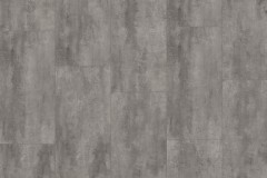 Draufsicht_DLC00141_Glamour_Concrete_Modern
